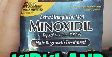 comprar minoxidil 6 meses en mexico