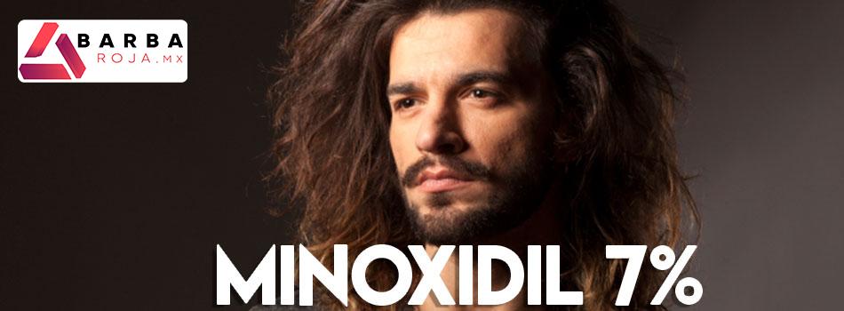 donde comprar minoxidil 7
