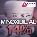minoxidil 14 mexico