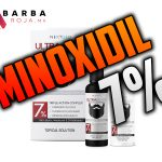 minoxidil 7 mexico