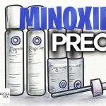 precio del minoxidil